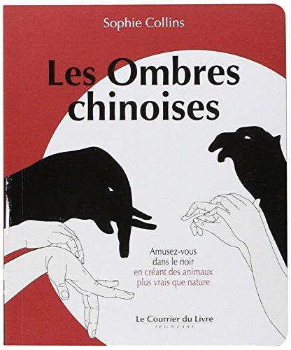 512 PXntKVL - Isabella's Art : Ombres Chinoises et Marionnettes