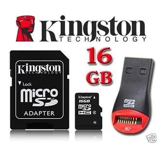 Kingston-16-GB-microSDHC-Micro-SD-HC-Speicherkarte-fuer-TomTom-Start-25-TomTom-GO-LIVE-820-TomTom-GO-LIVE-825-TomTom-GO-500-TomTom-Via-Live-120-TomTom-GO-5000-TomTom-GO-LIVE-1005-TomTom-GO-6000-GPS-To