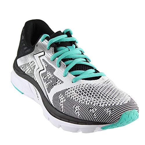 Price comparison product image 361 Degrees Women's 361-Spinject,  White / Black,  10 B