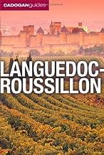 Languedoc - Roussillon by Dana Facaros (2012-02-01)