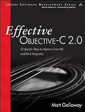 Best objective c 2 Reviews