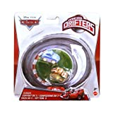 Micro Drifters Cars, 5-Pack