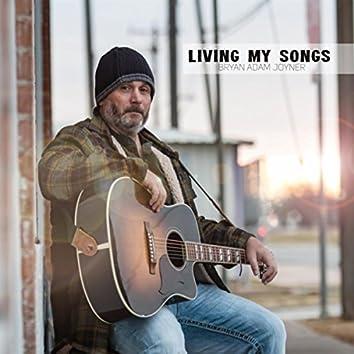 Living My Songs