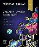 Farreras Rozman. Medicina Interna (19ª ed.)...
