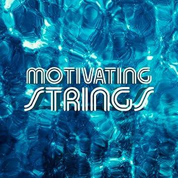 Motivating Strings