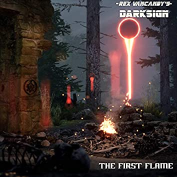 The First Flame