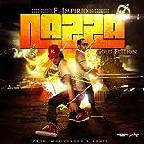 Explocion (feat. J Alvarez, Daddy Yankee & Farruko) Explicit