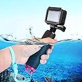WXX Sport Camera Flotador Hand Grip/Diving Surfing Booyancy Rods con...