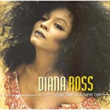 Every Day Is a New Day von Diana Ross