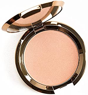 BECCA Light Chaser Highlighter (Limited Edition) 6.5g # Champagne Dream Flashes Bellini