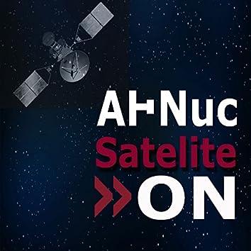 Satelite On