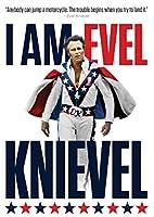 Am Evel Knievel [DVD] [Import]