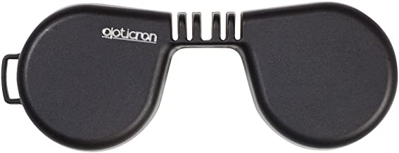 Opticron 43mm BGA Binocular Rainguard