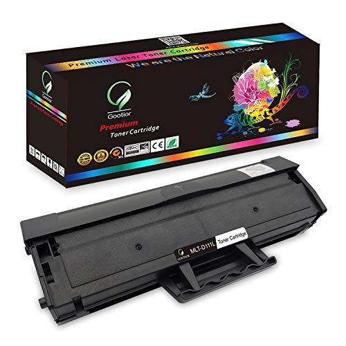 adquirir impresoras samsung laser online