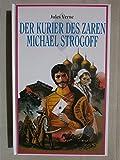 Jules Verne: Der Kurier des Zaren