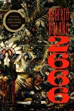 2666 - A Novel (English Edition) - Format Kindle - 11,46 €