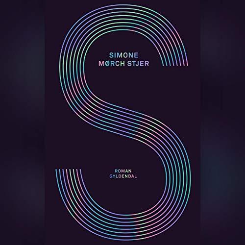 S cover art