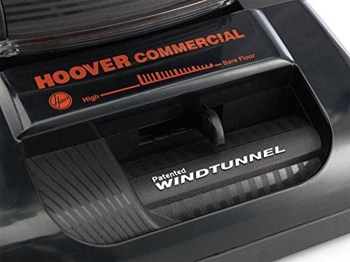 best bagged upright vacuum
