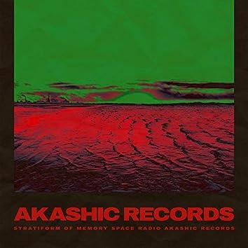 Akashic Records 2020