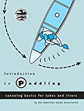 Best introduction to canoeing Reviews