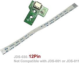 Jds-030