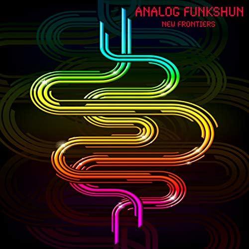 Analog Funkshun
