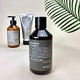 Zoom IMG-1 jean len 2903100101 shampoo idratante