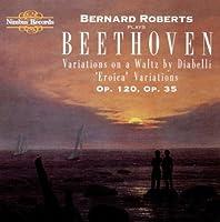 Beethoven: Complete Piano Sonatas Vol. 8, Heaven-sent Taboos by Timothy Ehlen (2014-09-30)