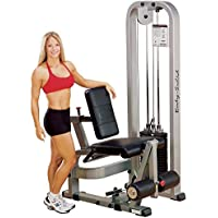 Body-Solid SLE-200G/3 310 lb Leg Extension Machine