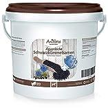 AniForte Semi di cumino nero egiziano, per cavalli, 1 kg, supporta il tratto gastrointestinale e il sistema immunitario, rafforza le difese difensive, importanti amminoacidi, prodotto naturale