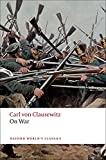 Books On Wars