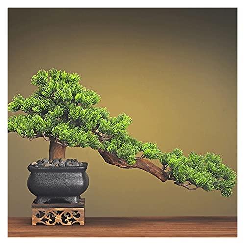 jinyi2016SHOP Künstlicher Bonsai-Baum...
