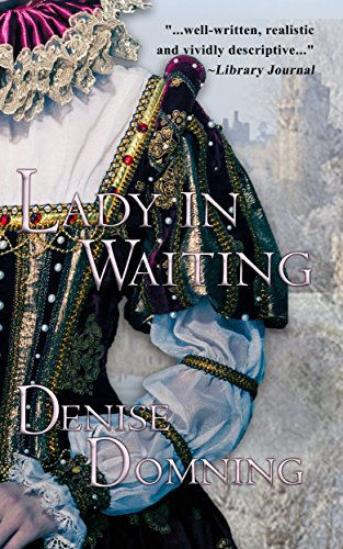 Ebook The Lady Series By Denise Domning
