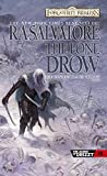 The Lone Drow (The Legend of Dri...