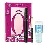 Lancôme définicils Mascara Haute Définition 01Noir InfiniBand Juego de 3piezas