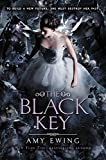 The Black Key (Jewel Series Book 3) (English Edition)