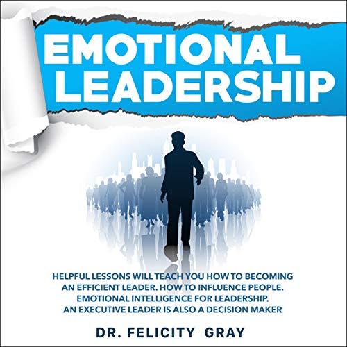 Emotional Leadership Titelbild