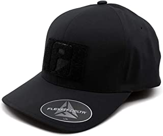 Best tactical hats flexfit Reviews