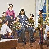 Laibach: The Sound of Music [Vinyl LP] (Vinyl (Standard Version))