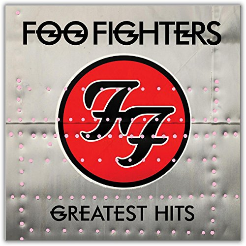 FOO Fighters, Greatest Hits