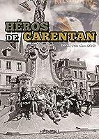 Heroes of Carentan