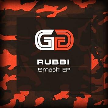 Smash EP