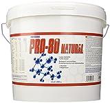 BMS Pro-80 Natural, 1er Pack (1 x 4 kg)