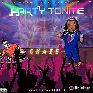 Party Tonite