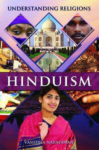 Hinduism (Understanding Religions)