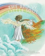 The Brave Little Soul