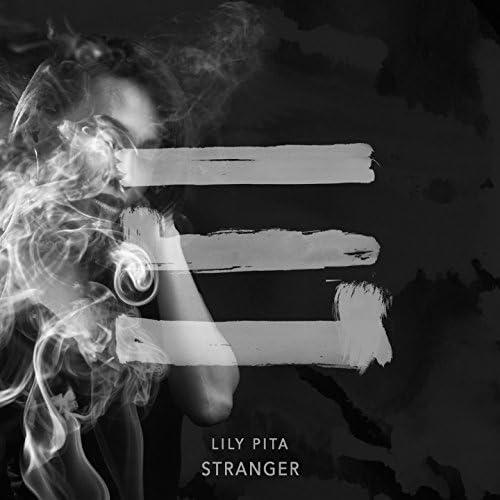 Lily Pita