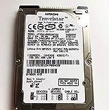 JRUIAN C7779-69272 C7769-69300 formateador HDD para HP Designjet 800 800PS Disco Duro 80G