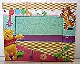 Disney Cadre photo Winnie Pooh a