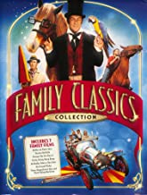 Family Classics Collection